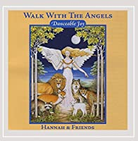 Walk With the Angels: Danceable Jazz