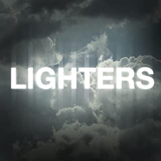 Lighters [Explicit]