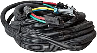Buyers Products 3016944 Wire Harness Main