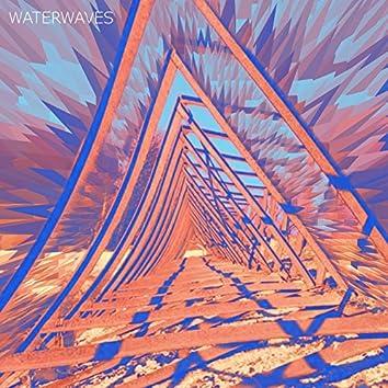 Waterwaves