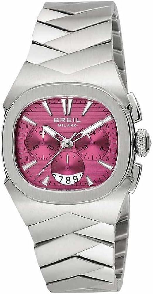 Breil orologio donna BW0298