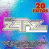 20 Exitos Grupo Zaaz