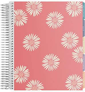 Best salmon monthly planner 2018 Reviews