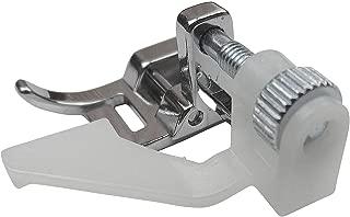 Amazon.es: maquinas de coser aeg - Accesorios / Piezas y ...