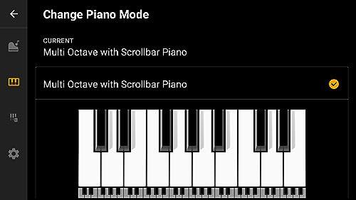 『Mini Piano Pro』の6枚目の画像