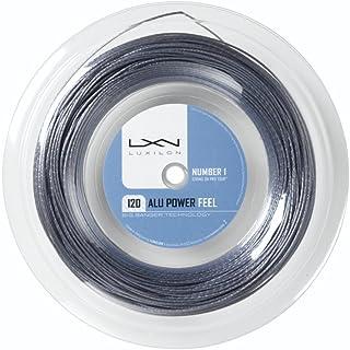 Wilson Alu Power Rough Tennis Racket String 1.2 mm