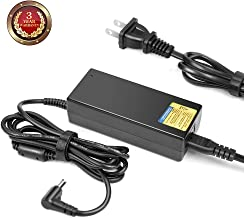 TAIFU Ac Dc Adapter Charger for Samsung SyncMaster 15