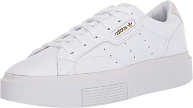 Amazon.com: adidas Sleek Shoes
