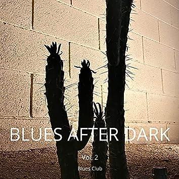 Blues After Dark Vol. 2