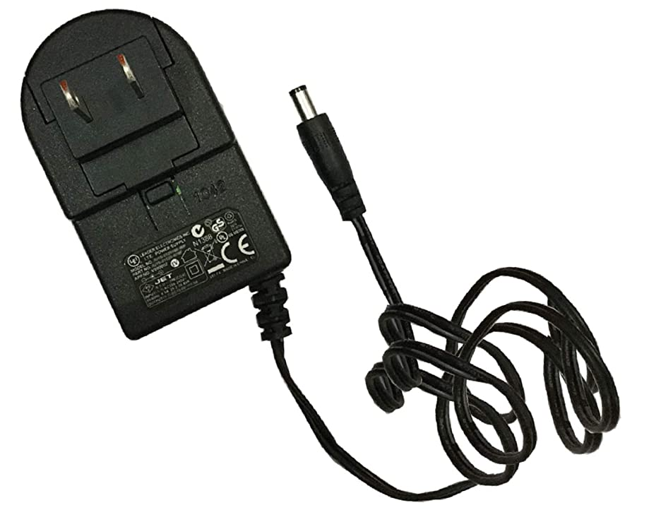 Netgear AC Adapter 332-10366-01 SAL012F1 NA 12W 12V 1.0A Power Supply Charger for Wireless Router DSL Modem