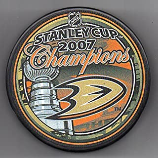Best 2007 stanley cup Reviews