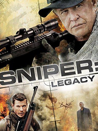 Sniper: Legacy [dt./OV]
