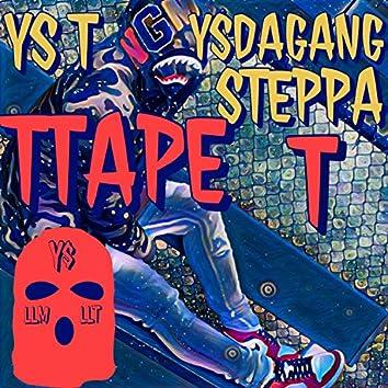 T Tape