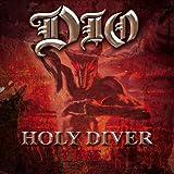 Holy Diver Live [2 CD]