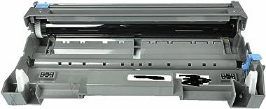 New - 1PK Drum Unit DR-620 DR620 Compatible with Black Brother DCP-8060 DCP-8065 HL-5240LT Printer