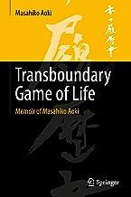 Transboundary Game of Life: Memoir of Masahiko Aoki