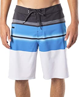 Rip Curl Mirage Sunset Eclipse Boardshorts