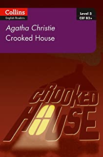 Crooked House: B2+ Level 5
