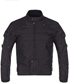 Professional Motorcycle Jacket Travel Riding Pants Winter Motocross Off-Road Racing Clothing