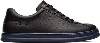 CAMPER Erkek Runner Four Moda Ayakkabılar