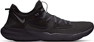 Nike Men's   Flex 2019 Rn Running Shoe
