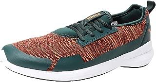Puma Men's Stride evo IDP Sneakers