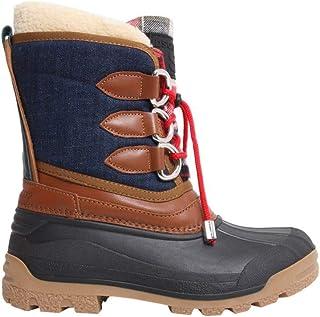 8c170720b94739 Amazon.fr : Dsquared2 - Dsquared2 / Bottes et boots / Chaussures ...