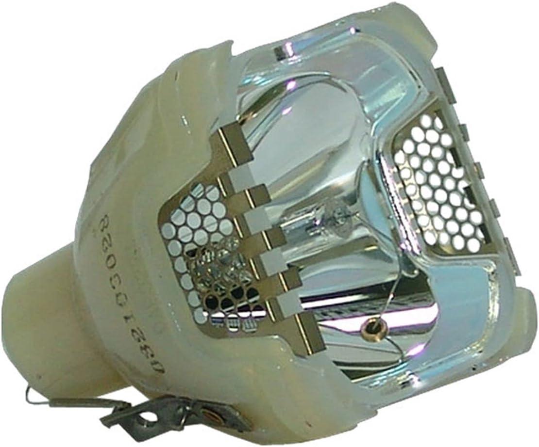 satukeji Compatible Bulb Max 80% OFF Complete Free Shipping LV-LP18 9268A001 for LV-7210 LV-7 Canon