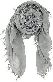 Chan Luu Women's Cashmere and Silk Scarf