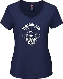 Best ladies roar shirts Reviews