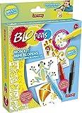 LANSAY - 23501 - Mini - Mon Kit de Blopens