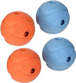 Chuck It Whistler Ball Medium 4