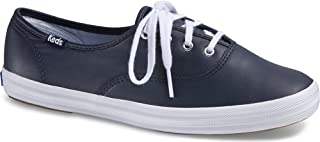Best navy womens casual shoes Reviews