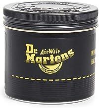 Dr. Martens Wonder Balsam 85ml