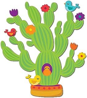 eureka cactus