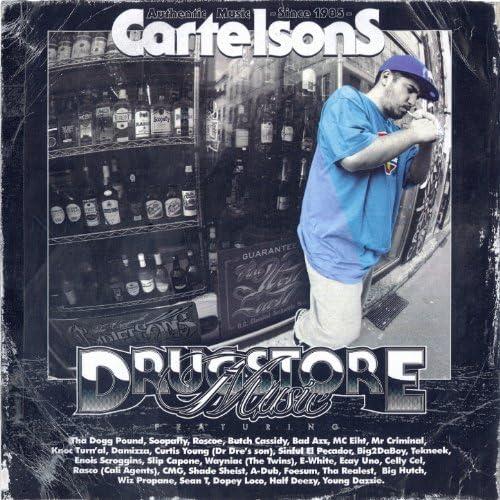 Cartelsons