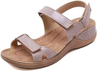 Amazon.it: scarpe ortopediche A strappo Scarpe da donna