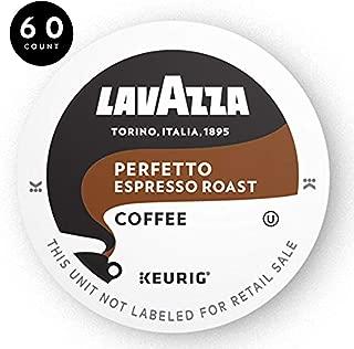 Best lavazza latte cups Reviews