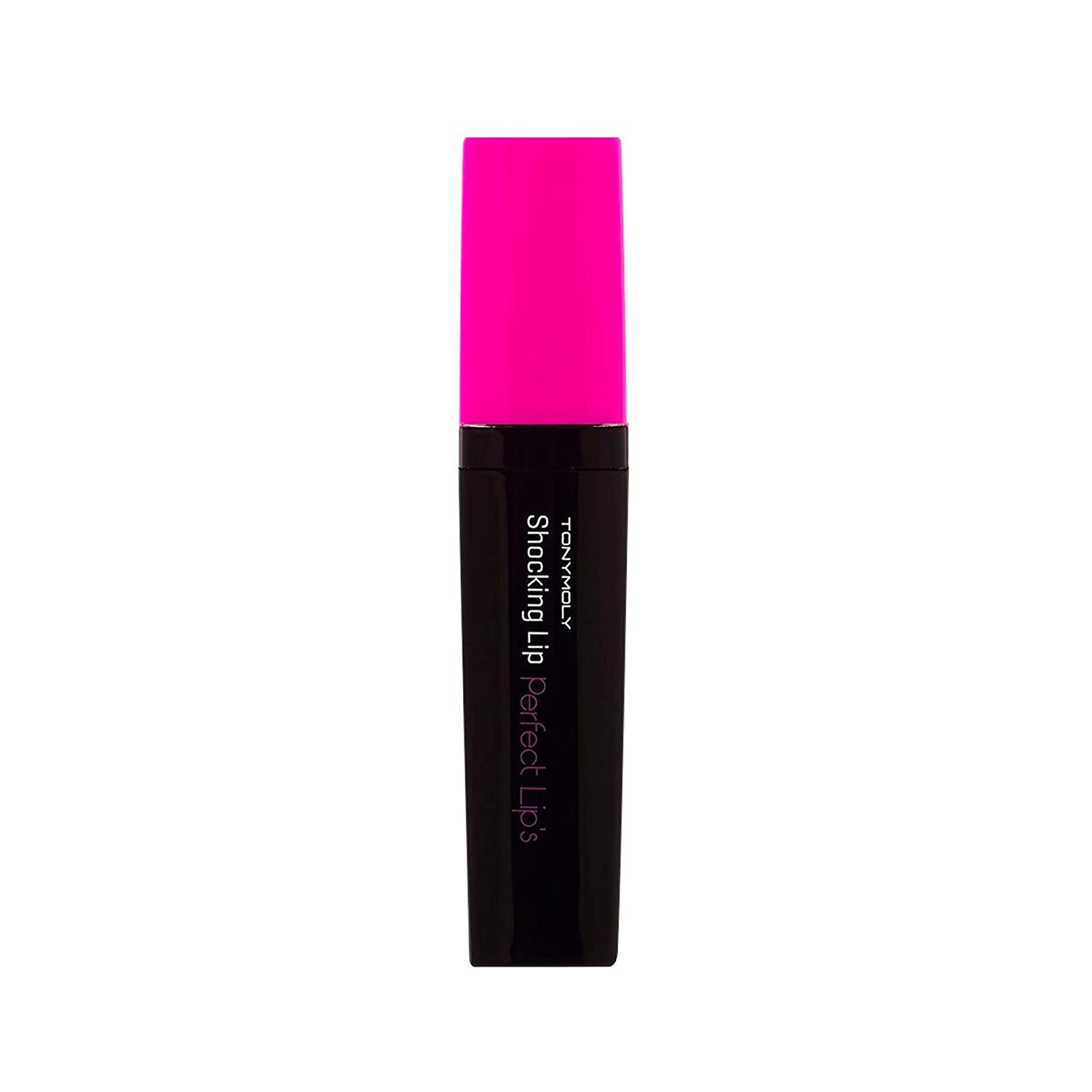 OFFicial Tonymoly mart Pink Shocking Lip Perfect