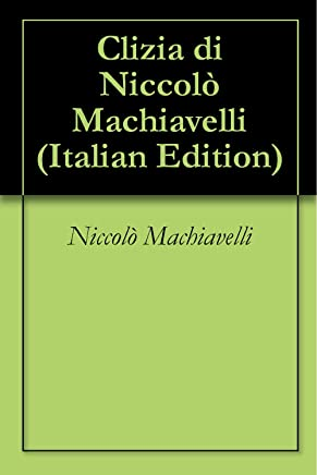 Clizia di Niccolò Machiavelli