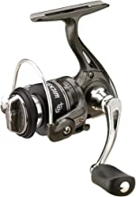 13 FISHING - Wicked - Ice Fishing Spinning Reel