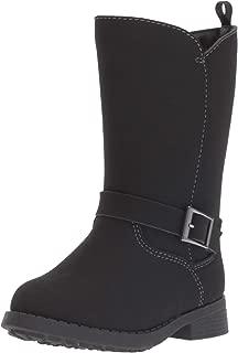 Kids' Lumi Fashion Boot