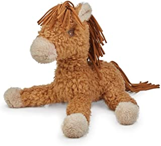 Best bucky stuffed animal Reviews