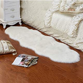 Amazon Fr Tapis De Chambre Adulte
