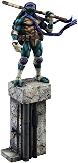 Good Smile Teenage Mutant Ninja Turtles: Donatello PVC Figure Statue