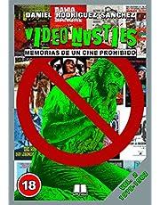 Video Nasties Vol. 2 (1979-1983): Memorias de un cine prohibido