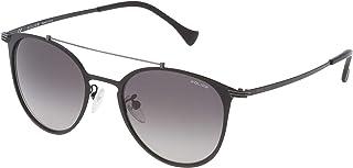 Police - SPL156510599 Gafas de sol, Negro, 51 Unisex