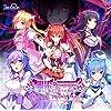 闇染Revenger-墜ちた魔王と堕ちる戦姫- オリジナルサウンドトラック
