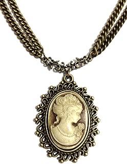 Best jewelry worn on downton abbey Reviews