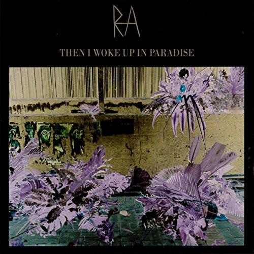 Then I Woke Up In Paradise EP